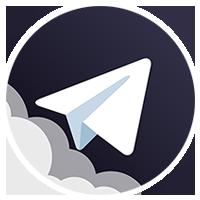 Support in Telegram